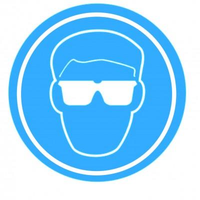 anteojos de seguridad 1