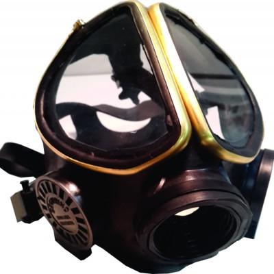 Máscara Altavisión para Arenado