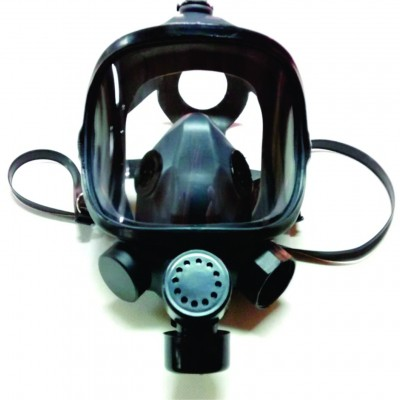 Máscara Panorámica SEIF (Eq. Autonomo) R700