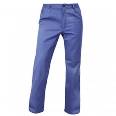 Pantalón de trabajo STD