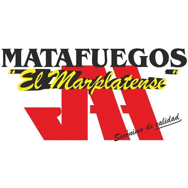 Matafuegos El Marplatense